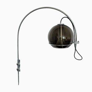 Vintage Sagittarius Wall Light by Frank Ligtelijn