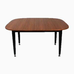Mid-Century Dining Table from G-Plan, 1950s