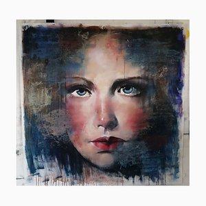 Giampiero Cavedon, Venice Biennale Painting, 2020