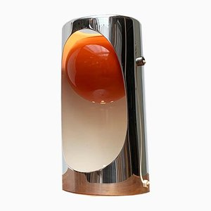 Space Age Tischlampe