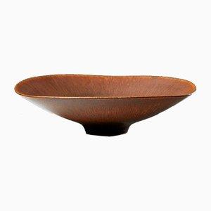 Bowl by Carl-Harry Stålhane for Rörstrand, Sweden, 1950s