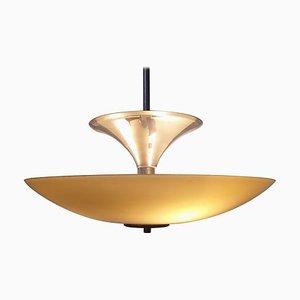 Bauhaus Lampe von Franta Anyz, 1930er