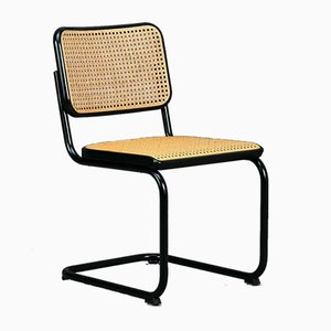Thonet S 32 Cantilever Chair