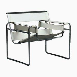 Gavina Wassily Chair B3 Bauhaus Chair