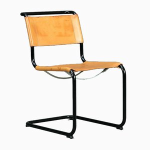 S33 Chair from Thonet