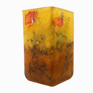 Vase from Daum