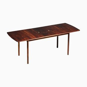 Dining Table by Gerhard Berg