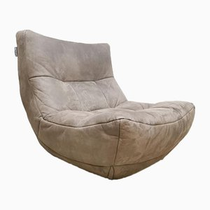 French Chateaux Dax Easy Chair