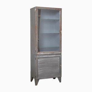 Steel Vertical Cabinet
