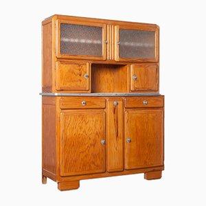 Kitchen Cabinet, 1930s