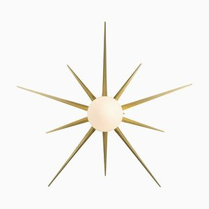 Solare Capri Lamp by Design for Macha