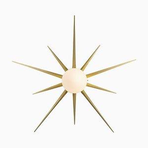 Solare Capri Lampe von Design für Macha