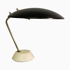 Stilnovo Model 8023 Lamp by Bruno Gatta, 1960s