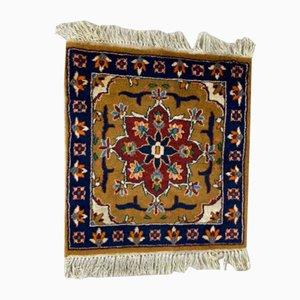 Kleiner orientalischer Teppich