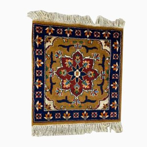 Small Middle Eastern Rug