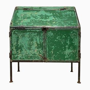 Mueble industrial, años 50