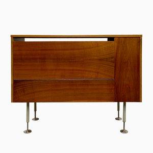 Sideboard from Jitona, 1960s