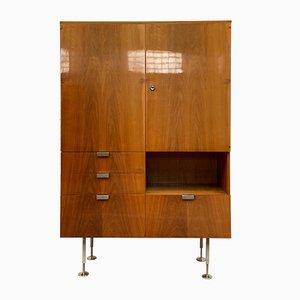 Armoire de Jitona, 1960s