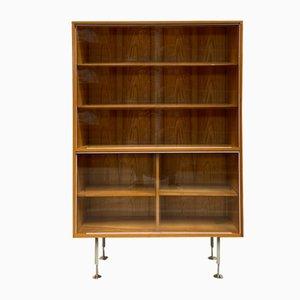 Bookcase from Jitona, 1960s