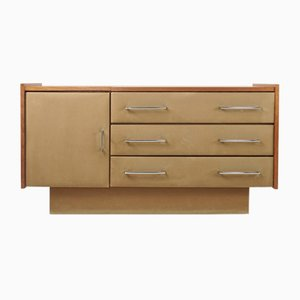Modular Chest of Drawers by Roger Landault for Regy, 1950s or 1960s