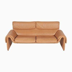 DS2011 Sofa von De Sede, 1980er
