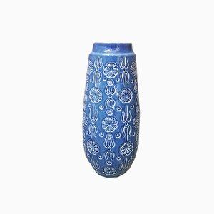 Große Vintage Vase von Scheurich