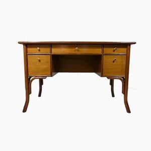 Oak Ladies Desk