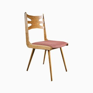 Dining Chair from Jitona, 1960s