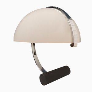 Vintage Table Lamp by Stilnovo for Artimeta