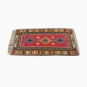 Türkischer Kilim Teppich