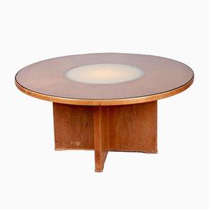 Luminous Table