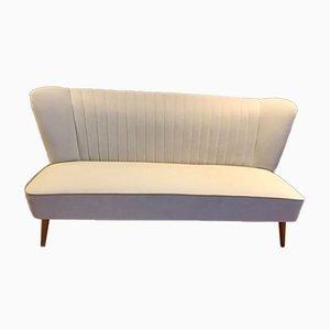 Mid-Century Sky Sofa, 1960s
