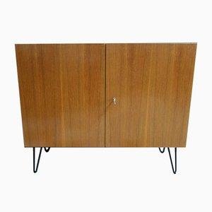 Sideboard mit Hairpin Beinen von Musterring International, 1960er
