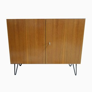Sideboard on Hairpin Legs from Musterring International, 1960s