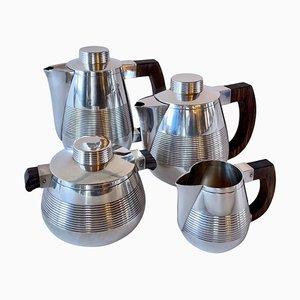 Vintage Coffee / Tea Service, Set of 4
