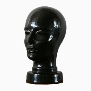 No. 701 Ceramic Head from Scheurich, 1960s
