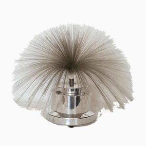 Fiber Optic Lamp, 1970s