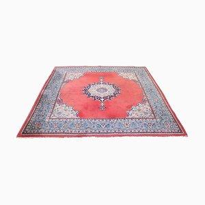 Orientalischer Tabriz Teppich, 1950er
