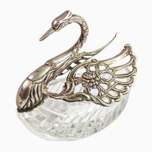 Bonbonniere Swan