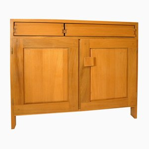 Small Chapo R07 Sideboard
