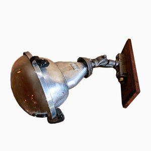 Vintage Straßenlampe von BBT