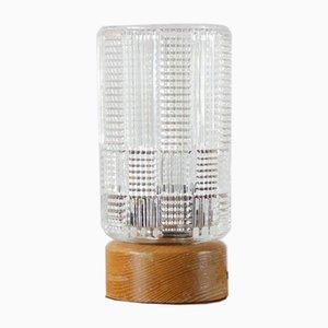 Mid-Century Tischlampe
