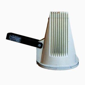Spotlight Lampe von Philips, 1970er