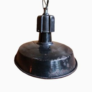Antique Pendant Lamp from GAL