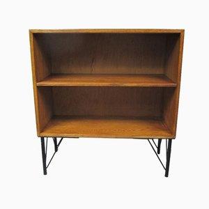 Bücherregal, 1970er