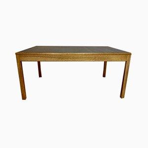 Table Basse par Borge Mogensen, 1950