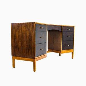 Desk by John & Sylvia Reid for Stag, 1960s