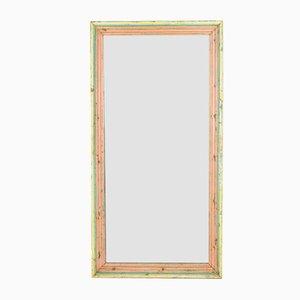 Holz Spiegel