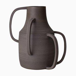 V5-55-19 Vase by Roni Feiten