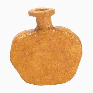 Rafi Vase by William Van Hooff